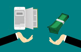 One of the best ways to make extra money from home is writing and selling eBooks