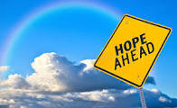 Image result for Hope free images