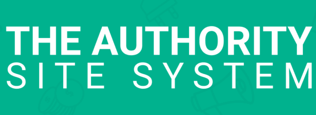 Authority Hacker review: The TASS course