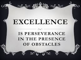 Excellence Perseverance Free Stock Photo - Public Domain Pictures
